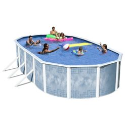 Heritage-YO-241252SFP-Yosemite-Complete-Above-Ground-Pool-24-Feet-x-12-Feet-x-52-Inch-0