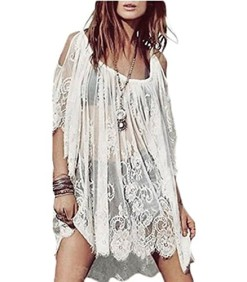 Hippie-Boho-People-Embroidery-Floral-Lace-Crochet-Mini-Party-Dress-Tops-0