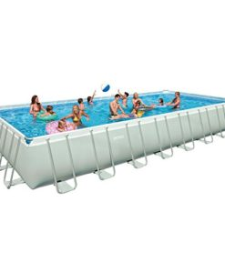 Intex-28375EH-Ultra-Frame-Pool-Set-32-Feet-by-16-Feet-by-52-Inch-0