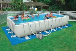 Intex-Rectangular-Ultra-Frame-Pool-Discontinued-by-Manufacturer-0