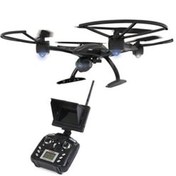 JXD-509G-58G-FPV-Drone-with-20MP-HD-Real-time-Aerial-Camera-High-Hold-Mode-Headless-Mode-One-Key-Return-RC-Quadcopter-0