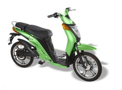 Jetson-Lithium-Ion-Powered-Eco-Friendly-Electric-Bike-0