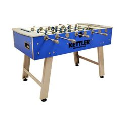 KETTLER-Cavalier-58-in-Outdoor-Foosball-Table-0