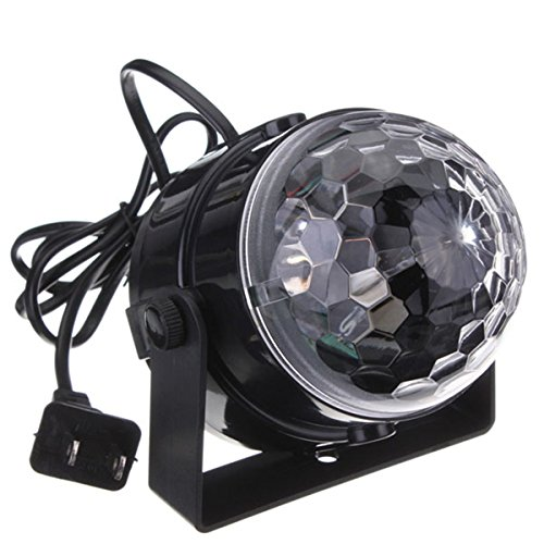 KINGSO-Color-Changing-5W-RGB-Sound-Actived-Crystal-Magic-Mini-Rotating-Ball-Effect-Led-Stage-Lights-For-KTV-Xmas-Party-Wedding-Show-Club-Pub-Disco-DJ-0