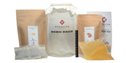 Kombucha-Brooklyn-Home-Brew-Super-Kit-1-Gallon-0