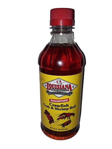 Louisiana-Concentrated-Crawfish-Crab-and-Shrimp-Boil-16-ounce-0