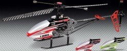MJX-F645-F45-4ch-LCD-24GHZ-Large-Single-Blade-Rc-Helicopter-Colors-may-vary-0