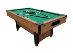 Mizerak-Dynasty-Space-Saver-65-Billiard-Table-0