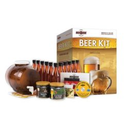 Mr-Beer-European-Bonus-Brews-Collection-Complete-Home-Brewing-Kit-0
