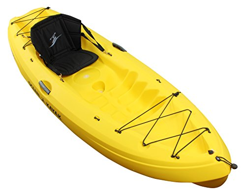Ocean-Kayak-Frenzy-Sit-On-Top-Recreational-Kayak-0
