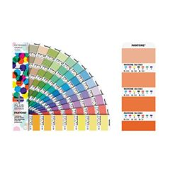 PANTONE-GG7000-Plus-Series-Extended-Gamut-Guide-0