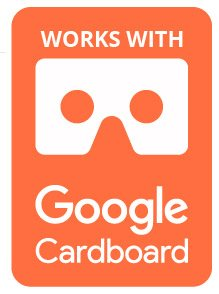 POP-CARDBOARD-25-FREE-Head-Strap-Made-in-Germany-Inspired-By-Google-Cardboard-20-3d-Glasses-Virtual-Reality-Viewer-for-Any-Smartphone-Mobile-Android-Samsung-S5-S6-Apple-Ios-Iphone-6-Plus-On-Set-Includ-0-1