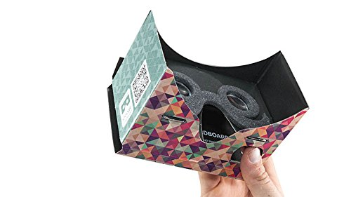 POP-CARDBOARD-25-FREE-Head-Strap-Made-in-Germany-Inspired-By-Google-Cardboard-20-3d-Glasses-Virtual-Reality-Viewer-for-Any-Smartphone-Mobile-Android-Samsung-S5-S6-Apple-Ios-Iphone-6-Plus-On-Set-Includ-0-2