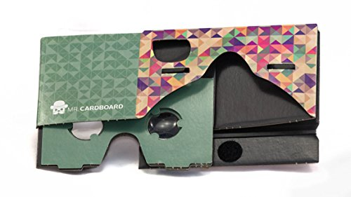 POP-CARDBOARD-25-FREE-Head-Strap-Made-in-Germany-Inspired-By-Google-Cardboard-20-3d-Glasses-Virtual-Reality-Viewer-for-Any-Smartphone-Mobile-Android-Samsung-S5-S6-Apple-Ios-Iphone-6-Plus-On-Set-Includ-0-7