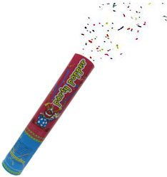 Party-Popper-30-Confetti-Shooter-4-Pack-0-0