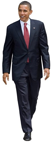 Political-Cardboard-Cutout-Life-Size-Standup-0