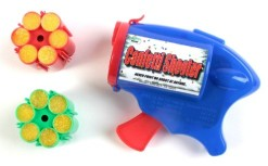 R-Ideas-6-Shot-Confetti-Shooter-with-Refills-0