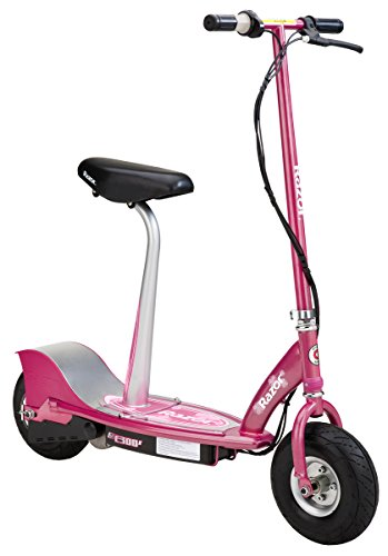 Razor-E300S-Seated-Electric-Scooter-0
