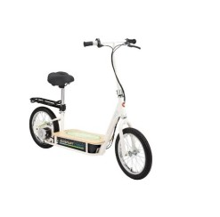 Razor-EcoSmart-Metro-Electric-Scooter-0
