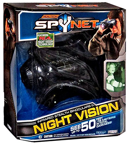 Real-Tech-Spy-Net-Infrared-Stealth-Night-Vision-Binoculars-See-Up-to-50-Feet-In-Total-Darkness-0