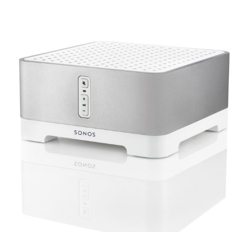 SONOS-CONNECTAMP-Wireless-Amplifier-for-Streaming-Music-0
