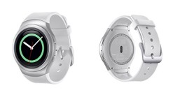 Samsung-Gear-S2-Smartwatch-0