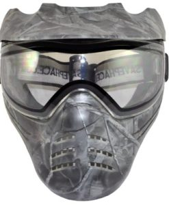 Save-Phace-So-Phat-Series-Limited-Edition-Paintball-Mask-Ultimate-Reaper-0