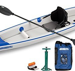 Sea-Eagle-Razorlite-393rl-Inflatable-Kayak-with-Pro-Package-0