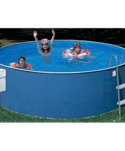 Splash-Pools-Above-Ground-Round-Pool-Package-0