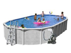 Splash-Pools-Above-Ground-Slim-Style-Oval-Pool-Package-0