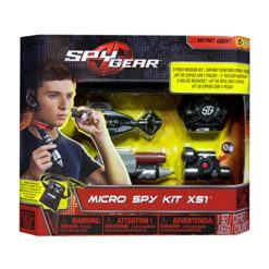 Spy-Gear-Micro-Spy-Kit-XS1-0