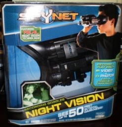 Spy-Net-Ultra-Night-Vision-Goggles-0