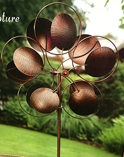 Style-Craft-Kinetic-Wind-Sculpture-Large-245-0