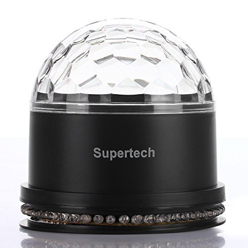 Supertech-stage-light-0