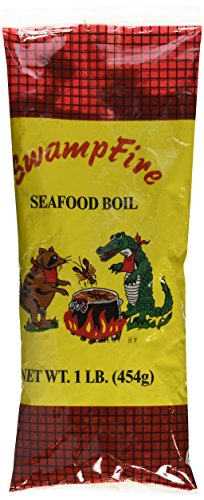 Swamp-Fire-Seafood-Boil-1-Lb-From-Louisana-0