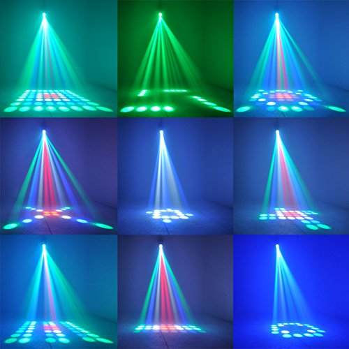 TSSS-Magic-Pattern-Change-Stage-Light-Projector-64-RGBW-LED-Beam-Moonflower-Effect-Lights-For-Xmas-Party-Wedding-Show-Club-Pub-DJ-0-1