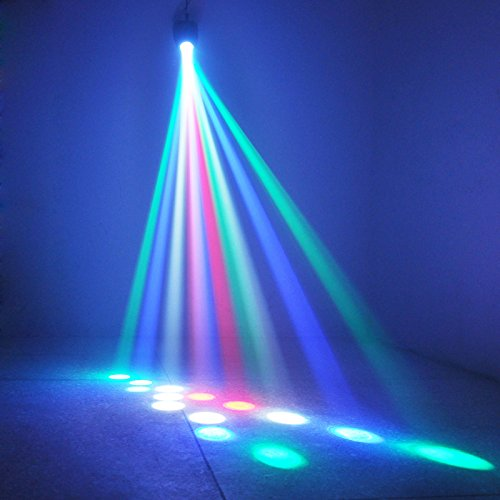 TSSS-Magic-Pattern-Change-Stage-Light-Projector-64-RGBW-LED-Beam-Moonflower-Effect-Lights-For-Xmas-Party-Wedding-Show-Club-Pub-DJ-0-5