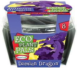 The-Best-Dunecraft-Damian-Dragon-Eco-Plant-Pals-0