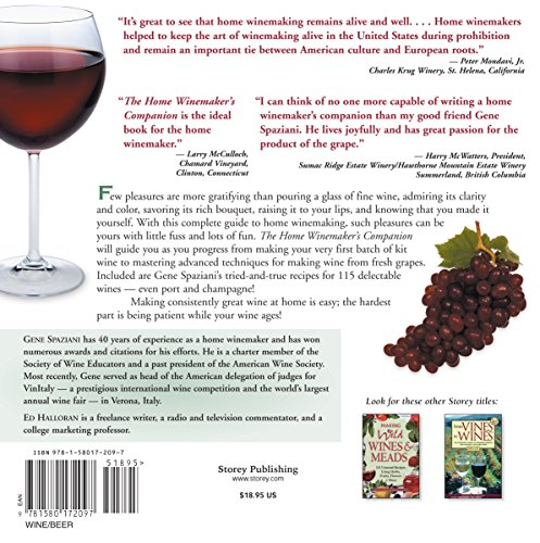 The-Home-Winemakers-Companion-Secrets-Recipes-and-Know-How-for-Making-115-Great-Tasting-Wines-0-0