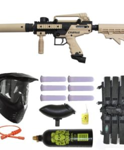 Tippmann-Cronus-Tactical-Paintball-Gun-3Skull-Mega-Set-0
