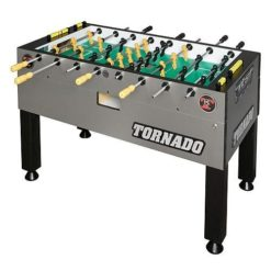Tornado-Tournament-3000-Foosball-Table-0