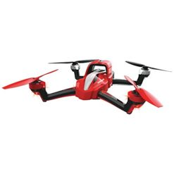Traxxas-7908-Aton-Quad-Rotor-Helicopter-with-24GHz-Radio-Action-Camera-Mount-LiPo-Battery-Charger-Red-0