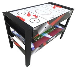 Triumph-Sports-48-Inch-4-in-1-Swivel-Table-0