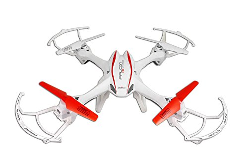 UDI-RC-U42-6-Axis-Gyro-24Ghz-Falcon-RC-Quadcopter-with-HD-Camera-0