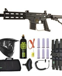 US-Army-Project-Salvo-Paintball-Marker-Gun-3Skull-Sniper-Set-0