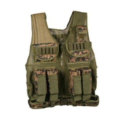 Ultimate-Arms-Gear-Tactical-Scenario-Combo-Combination-Package-Kit-Set-Include-Marpat-Woodland-Digital-Camo-Camouflage-Paintball-Airsoft-Battle-Gear-Tank-Armor-Pod-Vest-Ultimate-Arms-Gear-Tactical-Mar-0-0