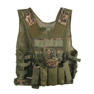 Ultimate-Arms-Gear-Tactical-Scenario-Combo-Combination-Package-Kit-Set-Include-Marpat-Woodland-Digital-Camo-Camouflage-Paintball-Airsoft-Battle-Gear-Tank-Armor-Pod-Vest-Ultimate-Arms-Gear-Tactical-Mar-0-1