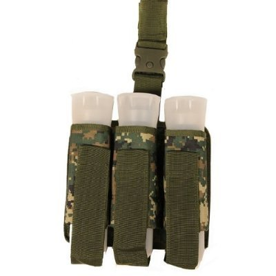 Ultimate-Arms-Gear-Tactical-Scenario-Combo-Combination-Package-Kit-Set-Include-Marpat-Woodland-Digital-Camo-Camouflage-Paintball-Airsoft-Battle-Gear-Tank-Armor-Pod-Vest-Ultimate-Arms-Gear-Tactical-Mar-0-2