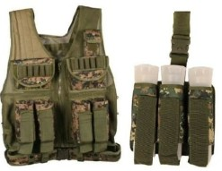 Ultimate-Arms-Gear-Tactical-Scenario-Combo-Combination-Package-Kit-Set-Include-Marpat-Woodland-Digital-Camo-Camouflage-Paintball-Airsoft-Battle-Gear-Tank-Armor-Pod-Vest-Ultimate-Arms-Gear-Tactical-Mar-0