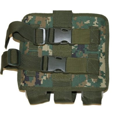 Ultimate-Arms-Gear-Tactical-Scenario-Combo-Combination-Package-Kit-Set-Include-Marpat-Woodland-Digital-Camo-Camouflage-Paintball-Airsoft-Battle-Gear-Tank-Armor-Pod-Vest-Ultimate-Arms-Gear-Tactical-Mar-0-3